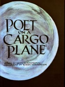 P1070831-001poet on a cargo plane