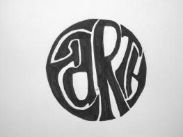 """Earth"" - Renate Worthington"